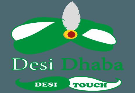 Desi Dhaba-avatar