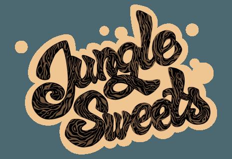 Maliqi Jungle Sweets-avatar