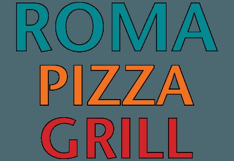 Roma Pizza Grill Oslo