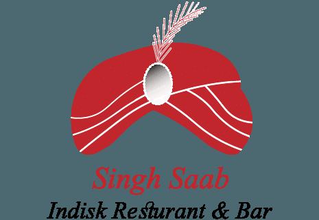 Singh Saab - Indisk Resturant & Bar