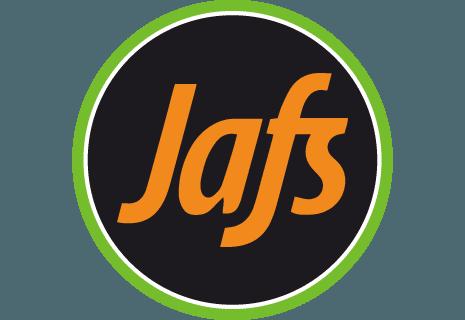 JAFS levering og take away