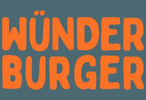 Wunderburger-avatar