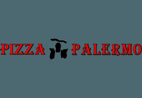 Pizza Palermo Røa