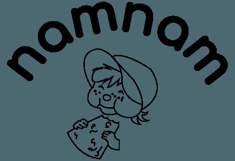 Nam Nam Hauketo