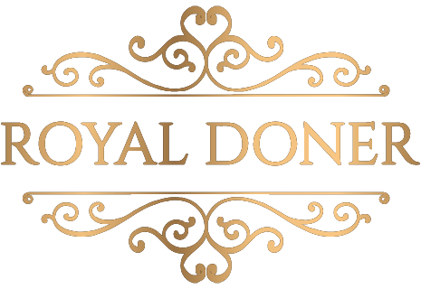 Royal Doner Danmarksplass