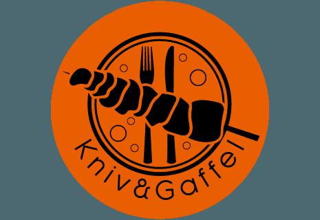 Kniv & Gaffel-avatar