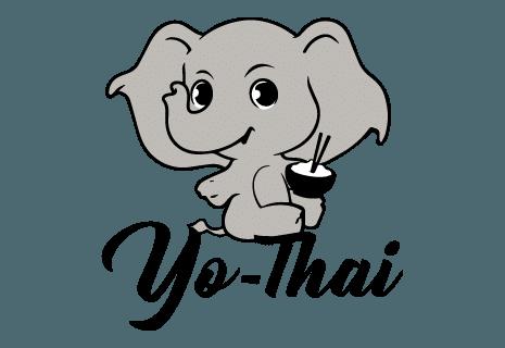 Yo-Thai