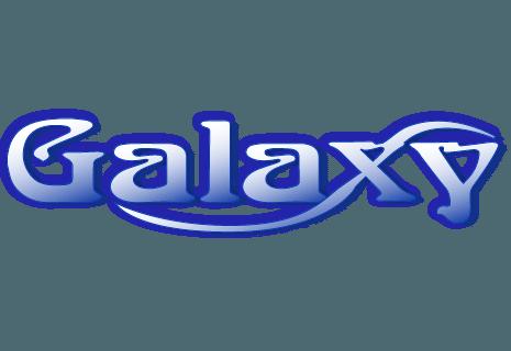 Galaxy Drammen