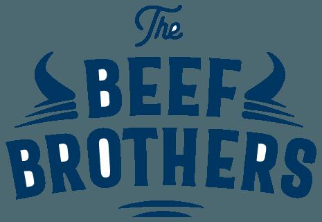 Beef Brothers Restauracja Amerykańska
