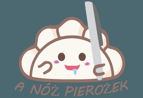 A Nóż Pierożek-avatar
