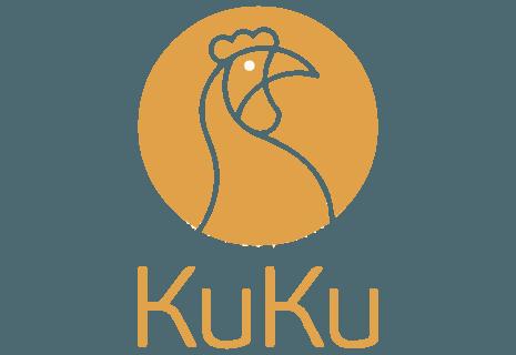 Kuku Tajwan Bistro & Bubble Tea