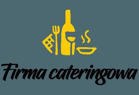 Firma cateringowa-avatar