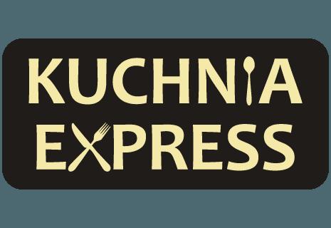 Kuchnia Express-avatar