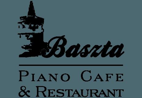 Baszta Piano Cafe & Restaurant-avatar