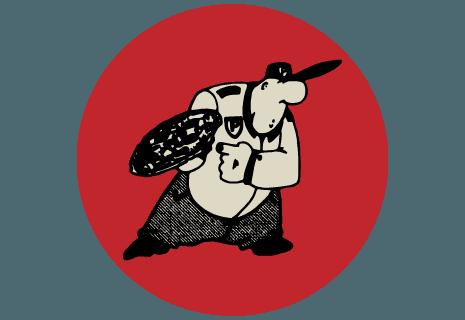 Nocne Timo Pizzeria-avatar