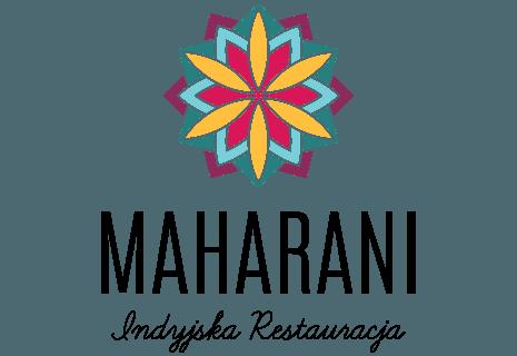 Maharani - Indyjska Restauracja-avatar