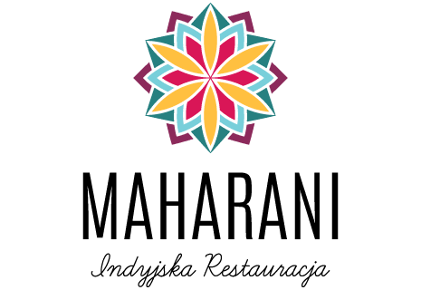 Maharani - Indyjska Restauracja