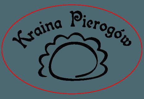 Kraina Pierogów-avatar