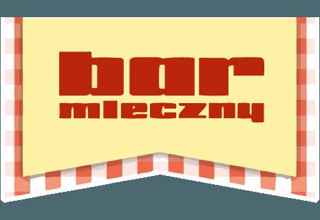 Bar Mleczny