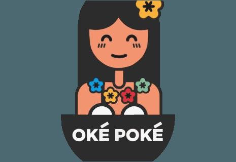 Oké poké-avatar