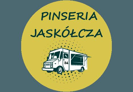 Pinseria Jaskółcza