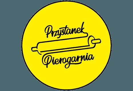 Przystanek Pierogarnia