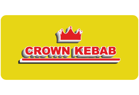 Crown Kebab-avatar