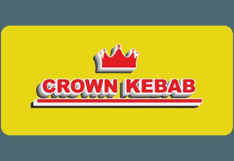 Crown Kebab