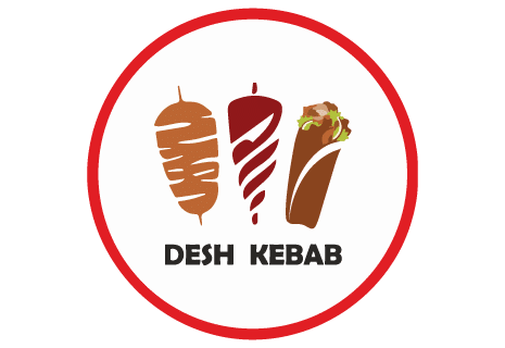 Desh Kebab