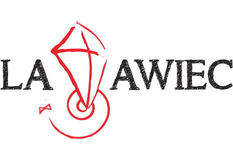 Plackarnia Pizzeria Latawiec-avatar