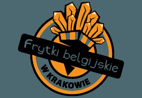 Frytki Belgijskie w Krakowie - Kurdwanów-avatar