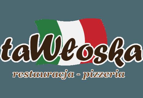 Ta Włoska-avatar