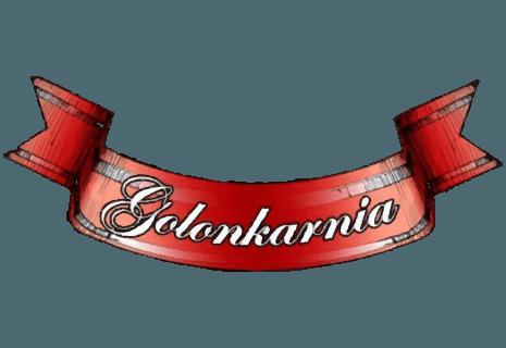 Golonkarnia-avatar