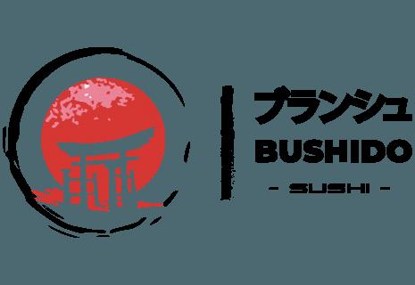 Bushido Sushi-avatar