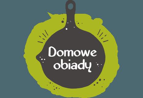 Obiady domowe przy Placu Reymonta-avatar