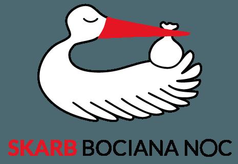 Skarb Bociana Noc-avatar