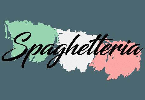 Spaghetteria-avatar