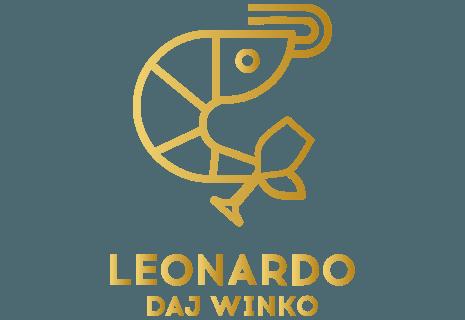 Leonardo Daj Winko