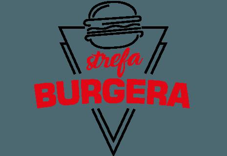 Strefa Burgera-avatar