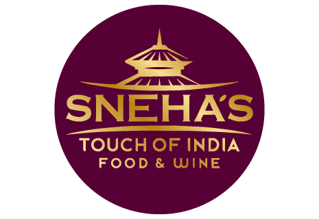 Sneha's Touch of India-avatar