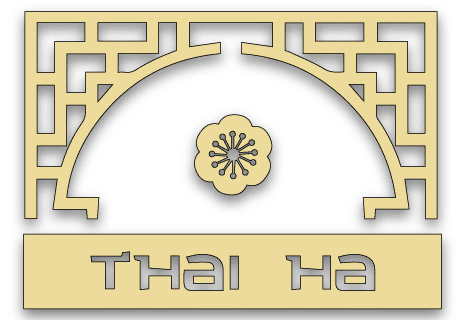 Bar Thai Ha 2-avatar