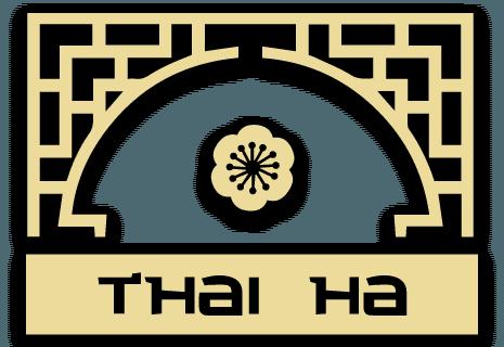 Bar Thai Ha 2-avatar