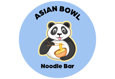Asian Bowl Noodle Bar-avatar