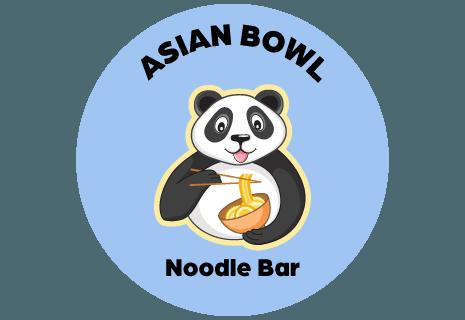 Asian Bowl Noodle Bar
