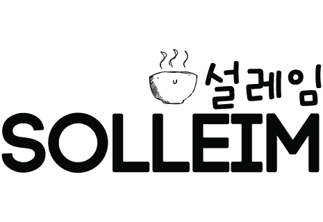 Solleim-avatar