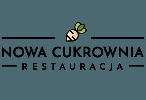 Restauracja Nowa Cukrownia-avatar
