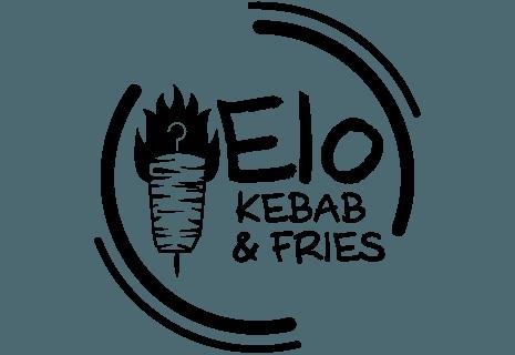 Elo Kebab-avatar
