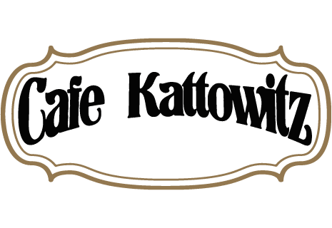 Cafe Kattowitz-avatar