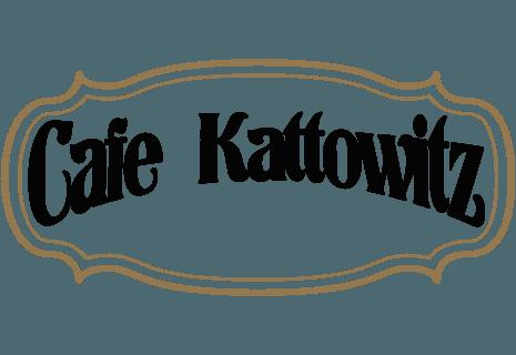 Cafe Kattowitz-avatar