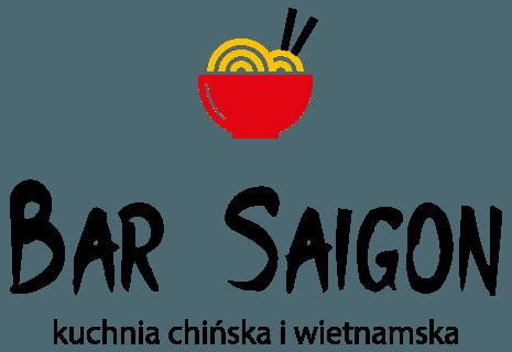 Bar Sajgon Kuchnia Chińska i Wietnamska